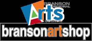 Branson Art Shop